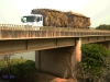 Mtunzini - Mlalazi  N2 Road Bridge  (1)