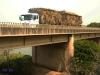 Mtunzini - Mlalazi  N2 Road Bridge  (1)