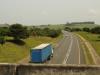 Mtunzini - Mlalazi  N2 Road Bridge  (2)