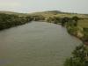 Mtunzini - Mlalazi  N2 Road Bridge  (3)