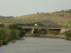 Mtunzini - Mlalazi  N2 Road Bridge  (4)