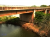 Mtunzini - Mlalazi  N2 Road Bridge  (5)