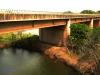 Mtunzini - Mlalazi  N2 Road Bridge  (5)