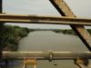 Mtunzini - Mlalazi  Rail Bridge - D28 - 28.56.089 S 31.46.816 E (1)