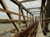 Mtunzini - Mlalazi  Rail Bridge - D28 - 28.56.089 S 31.46.816 E (11)