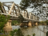 Mtunzini - Mlalazi  Rail Bridge - D28 - 28.56.089 S 31.46.816 E (12)
