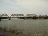 Mtunzini - Mlalazi  Rail Bridge - D28 - 28.56.089 S 31.46.816 E (5)
