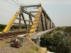 Mtunzini - Mlalazi  Rail Bridge - D28 - 28.56.089 S 31.46.816 E (8)