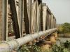 Mtunzini - Mlalazi  Rail Bridge - D28 - 28.56.089 S 31.46.816 E (9)