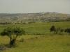 Mtunzini - Mlalazi River Views towards Mtunzini (13)