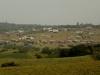 Mtunzini - Mlalazi River Views towards Mtunzini (9)