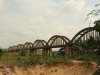 Umhlatuze Bridge - Rail Bridge - 28.50.431 S 31.53.207 E (1)