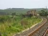 Umhlatuze Bridge - Rail Bridge - 28.50.431 S 31.53.207 E (10)