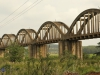 Umhlatuze Bridge - Rail Bridge - 28.50.431 S 31.53.207 E (13)