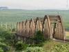 Umhlatuze Bridge - Rail Bridge - 28.50.431 S 31.53.207 E (2)