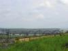 Umhlatuze Bridge - Rail Bridge - 28.50.431 S 31.53.207 E (3)