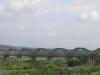 Umhlatuze Bridge - Rail Bridge - 28.50.431 S 31.53.207 E (5)
