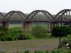 Umhlatuze Bridge - Rail Bridge - 28.50.431 S 31.53.207 E (8)