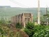 Umhlatuze Bridge - Rail Bridge - 28.50.431 S 31.53.207 E (9)