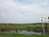 Umhlatuzi - Felixton Mill -  N2 Road Bridge