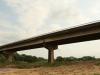 Umhlatuzi  Road Bridge - R102 - 28.50.703 S 31.53.015 E (1)