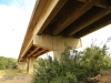 Umhlatuzi  Road Bridge - R102 - 28.50.703 S 31.53.015 E (2)
