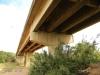 Umhlatuzi  Road Bridge - R102 - 28.50.703 S 31.53.015 E (2)