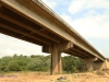 Umhlatuzi  Road Bridge - R102 - 28.50.703 S 31.53.015 E (4)