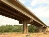 Umhlatuzi  Road Bridge - R102 - 28.50.703 S 31.53.015 E (4)
