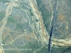 White Umfolosi River - Rail Bridge - Aerial (2)