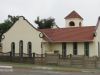 Ladysmith - NGK Church -