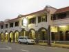 Ladysmith - Royal Hotel -