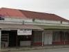 ladysmith-305-murchison-street-14