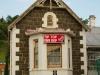 ladysmith-317-murchison-street-5