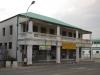 ladysmith-336-murchison-street-51