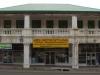 ladysmith-336-murchison-street-61
