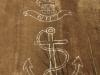 ladysmith-boer-war-engravings-observation-point-la-verna-hospital-s28-33-349-e29-46-79-elev-1041m-2