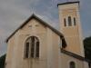 ladysmith-catholic-church-built-italian-pows-s28-33-388-e29-46-2