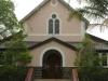 ladysmith-catholic-church-built-italian-pows-s28-33-388-e29-46-3