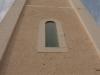 ladysmith-catholic-church-built-italian-pows-s28-33-388-e29-46-5