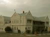 ladysmith-cnr-murchison-albert-street-ngr-1903-institute-tourist-info-centre-2