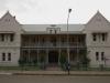 ladysmith-cnr-murchison-albert-street-ngr-1903-institute-tourist-info-centre-3
