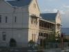 ladysmith-cnr-murchison-albert-street-ngr-1903-institute-tourist-info-centre-5
