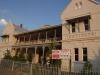 ladysmith-cnr-murchison-albert-street-ngr-1903-institute-tourist-info-centre-6