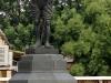 ladysmith-ghandi-statue-2