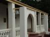 ladysmith-hindu-thirukootam-and-shree-ganasser-temple-3