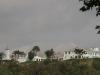 ladysmith-la-verna-pvt-hospital-observation-point-s28-33-349-e-29-46-79-elev-1041m-2