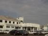ladysmith-la-verna-pvt-hospital-observation-point-s28-33-349-e-29-46-79-elev-1041m-5