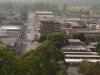 ladysmith-la-verna-pvt-hospital-observation-point-s28-33-349-e-29-46-79-elev-1041m-8