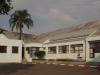 ladysmith-la-verna-pvt-hospital-observation-point-s28-33-349-e-29-46-79-elev-1041m-9